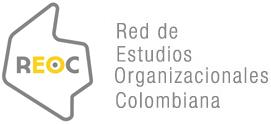 Red de Estudios Organizacionales Colombiana (Reoc)