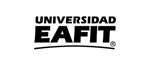 Image result for Universidad EAFIT  logo