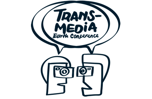 The Transmedia Earth Conference