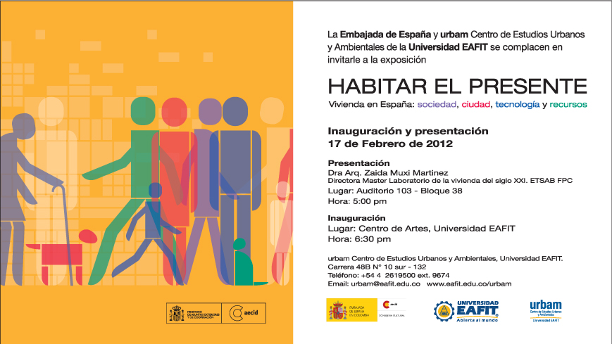 HABITAR EL PRESENTE CIUDAD EPUB DOWNLOAD