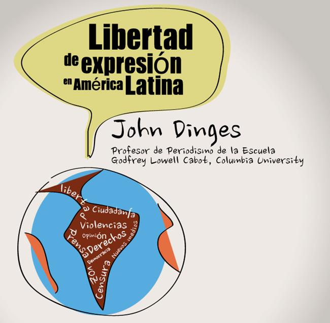 estudios sobre la libertad: