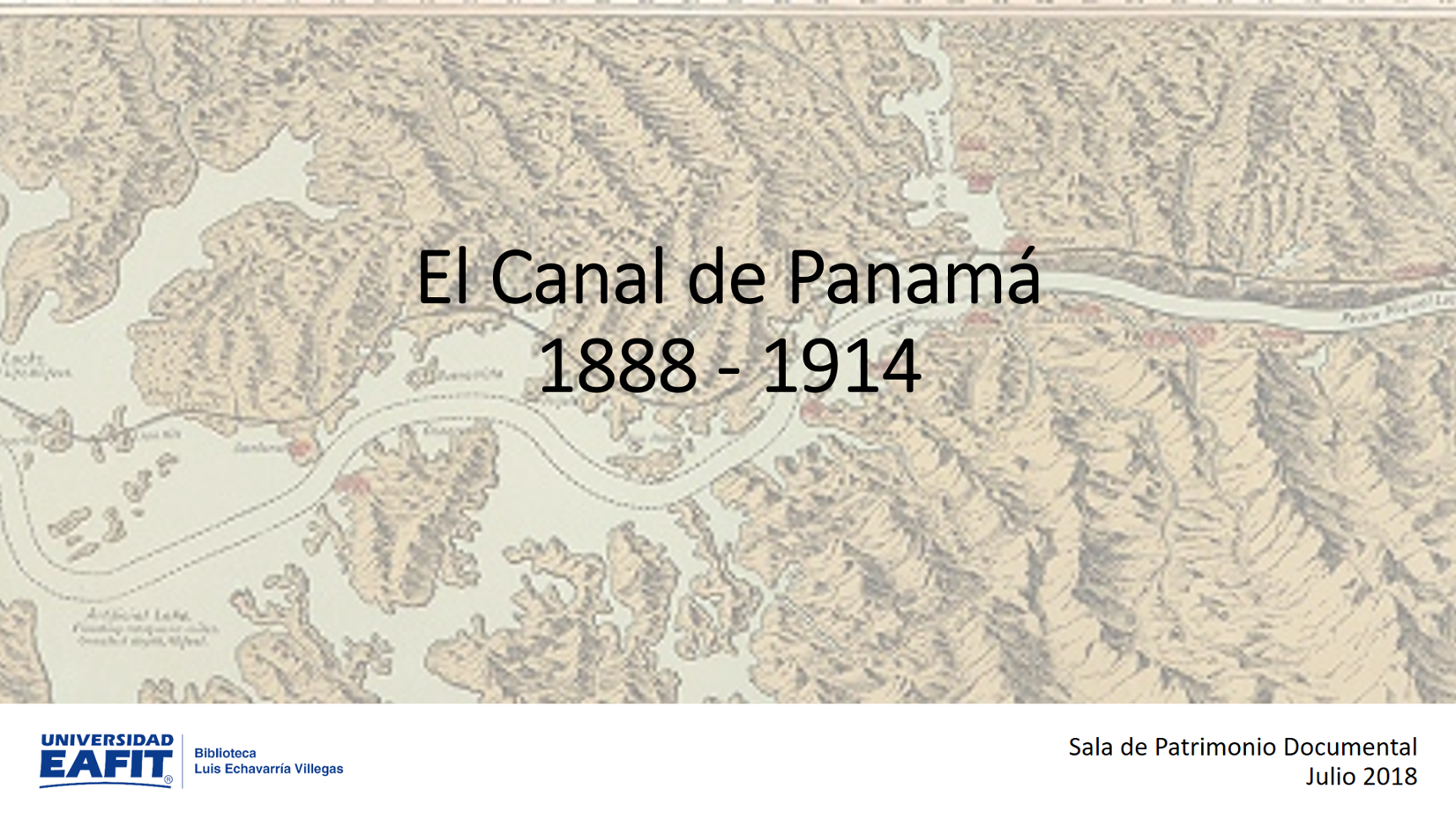 Canal_Panama.png