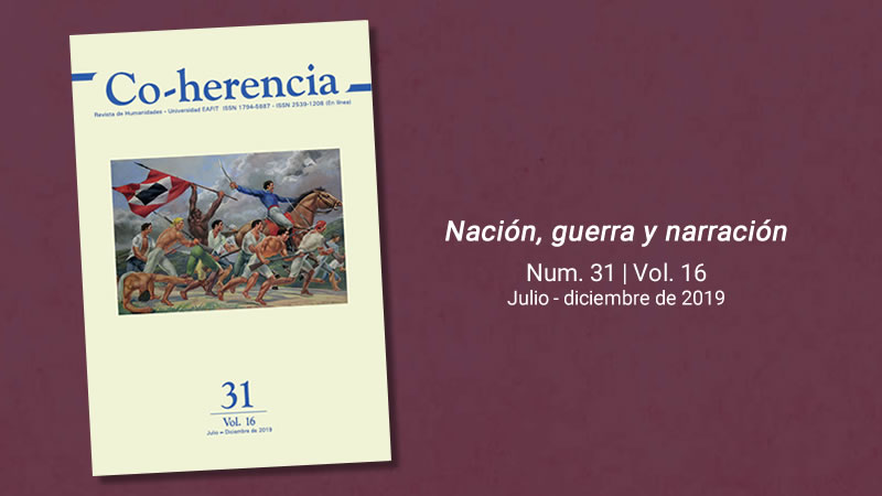 Co-herencia