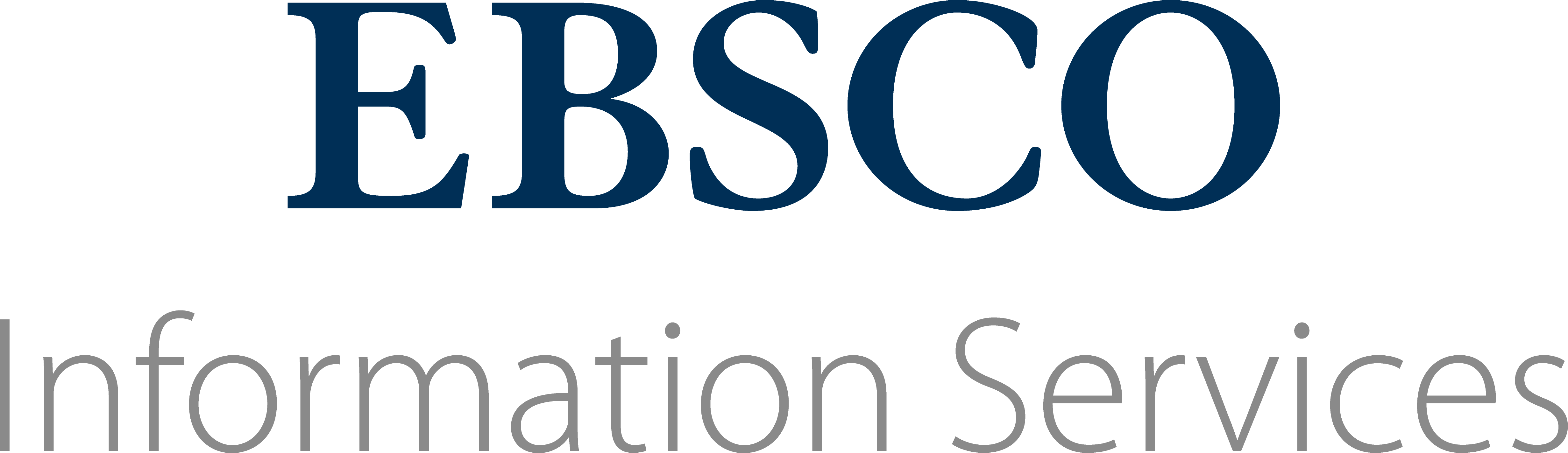 EBSCO Information Services_Logo_RGB_Stacked.png