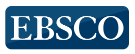 EBSCO_Logo_4c_Outlines_CMYK-01.png