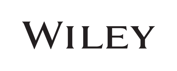 logo_Wiley_Wordmark_black.png