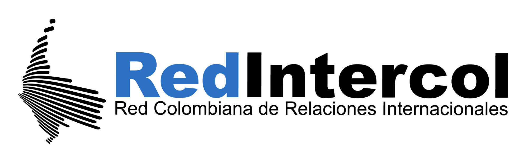 RED INTERCOL LOGO.jpg