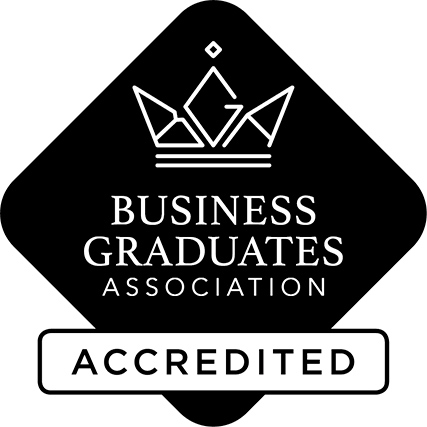 BGA_Accredited_logo