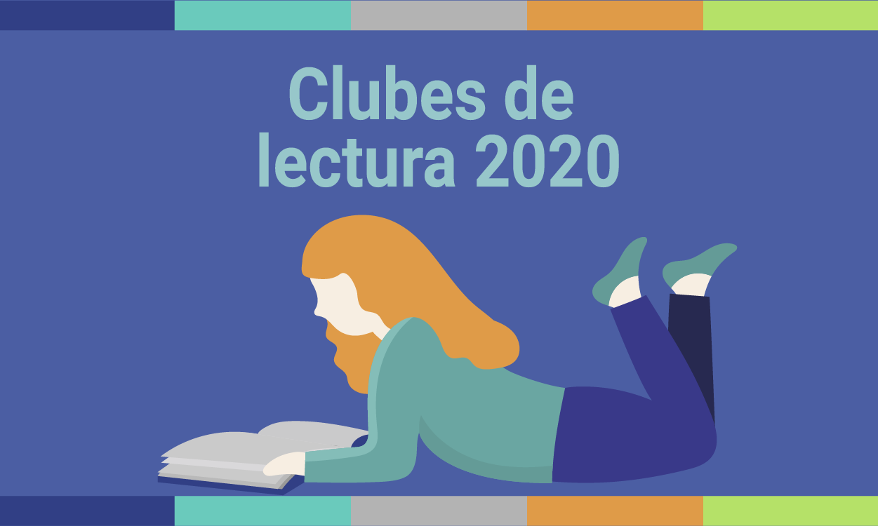 club lectura.png