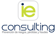logo-ie-consulting.png