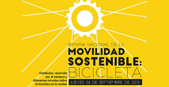 movilidad sostenible ciencias sociales
