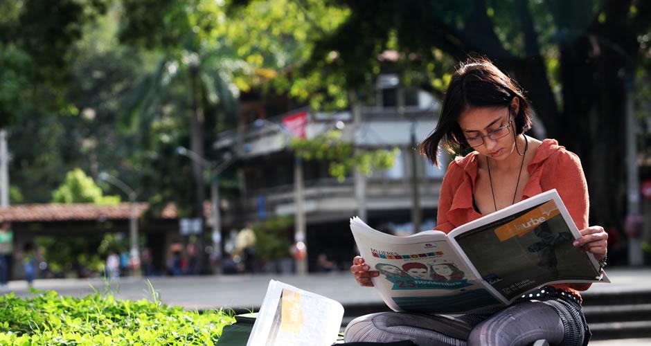 Crónica Universitaria El Despertar Del Periodismo Narrativo