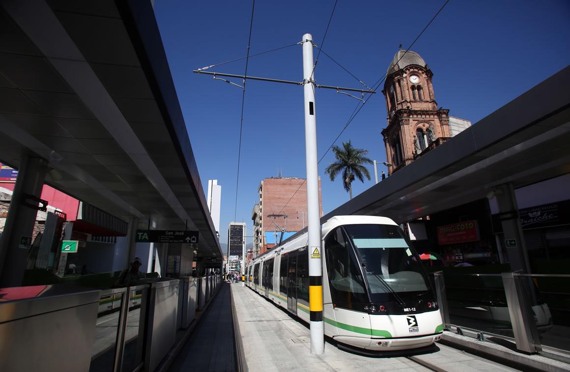 Ciudad sostenible? A hablar de cambio climático en Medellín - El ...