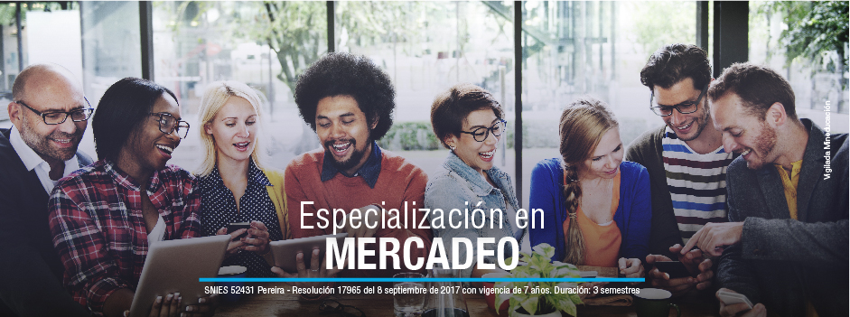especializacion-mercadeo.jpg