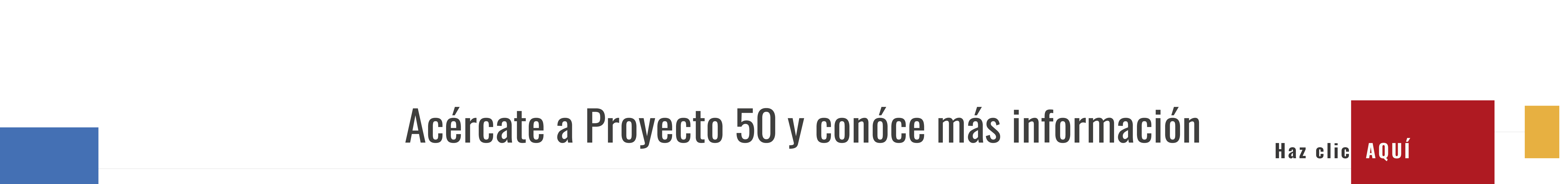 AcercateAProyecto50.png