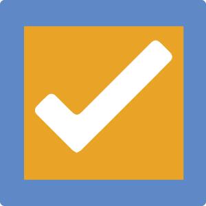 Resultado de imagen para universidad virtual brightspace iconos gratis
