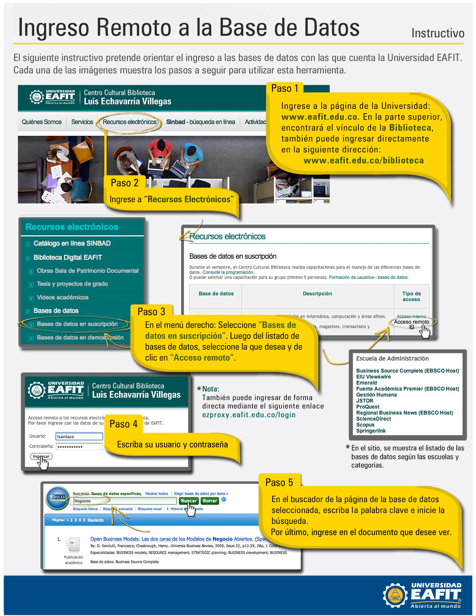 Base de datos access 2010 pdf for Beinio clean edelstahl