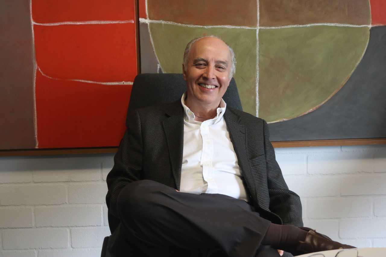 Diplomado: Gerencia de ventas - Medellín - Universidad EAFIT
