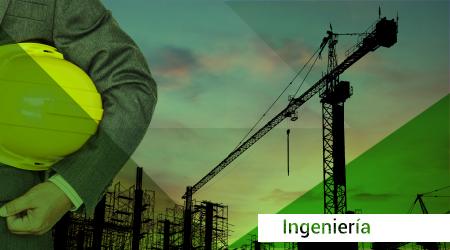 Curso: Fuentes energéticas renovables - Medellín