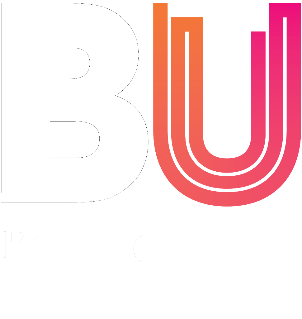 57c707e999b76a062e1e0786_Bournemouth_University_logo.svg_.png